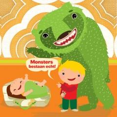groene_monster