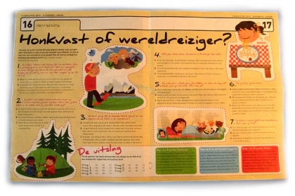 kidsweek_junior_karina_gren