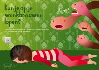 kun_je_op_je_wenkbrauwen_lo