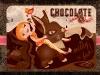 chocoladedoosje_uitnodiging