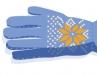 noorse_handschoen