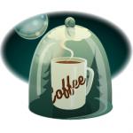 koffie, stimulans, slaapproblemen
