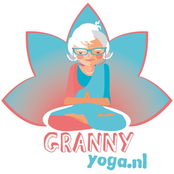granny_yoga